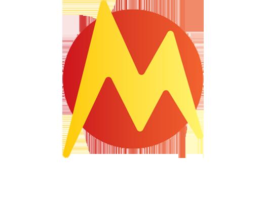 Mercúrio Alimentos - Mais sabor em sua vida!